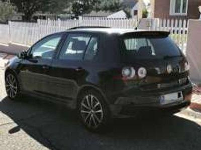 usado VW Eos Diesel