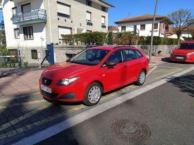 usado Seat Ibiza ST 1.4 Style