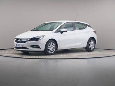 usado Opel Astra 1.6CDTi S/S Selective 110
