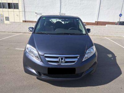 gebraucht Honda FR-V 2.0i VTEC Comfort