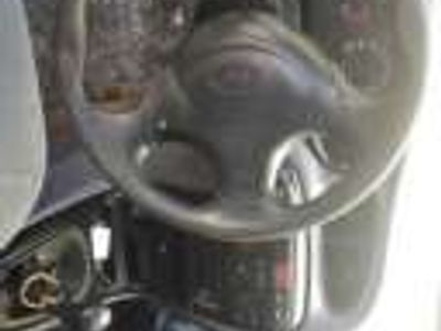 usado Hyundai Elantra Diesel