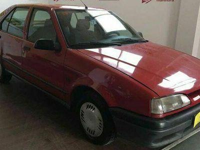 usado Renault R9 1.4 Driver