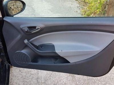 usado Seat Ibiza SC 1.2 TDI 75cv Reference Tech