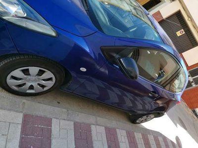 usado Mazda 2 1.3 Active