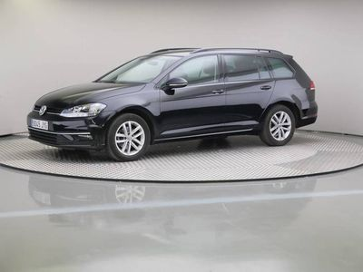 usado VW Golf Variant 2.0TDI Advance