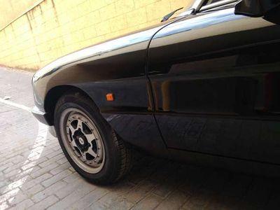 usado Alfa Romeo Spider 2.0 Quadrifoglio Verde
