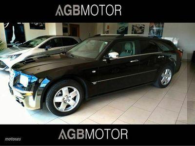 usado Chrysler 300C 3.5 V6 Touring AWD