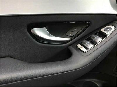 usado Mercedes GLC350 d 4MATIC