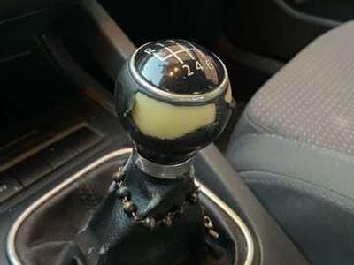 usado VW Jetta 2.0TDI Advance