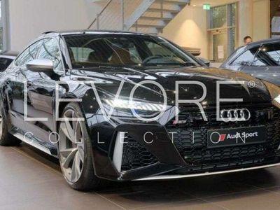 usado Audi RS7 Sportback RS7 TFSI quattro tiptronic