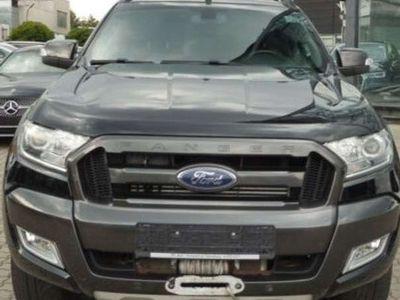 usado Ford Ranger 2.2TDCI S