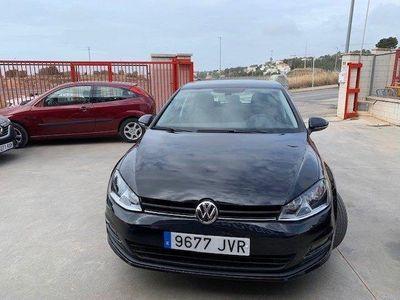 usado VW Golf