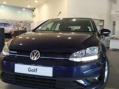 usado VW Golf 1.5 TSI Evo BM Business Edition 96kW