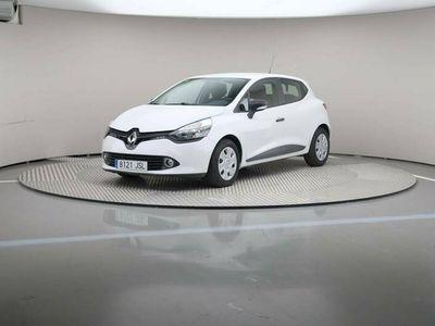 usado Renault Clio 1.5dCi eco2 Energy Business 75