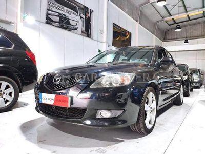 usado Mazda 3 2.0 16V 150CV 5p. Sport 5p