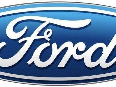 usado Ford Fiesta Fiesta1.5 TDCi Trend