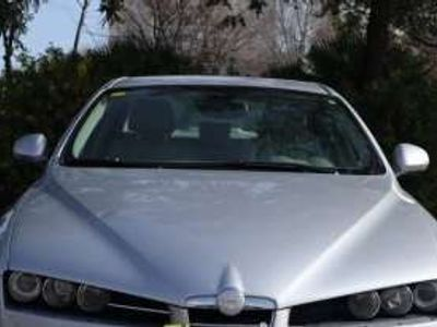 usado Alfa Romeo 159 Diesel