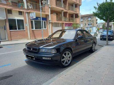 usado Honda Legend 3.2i-24v