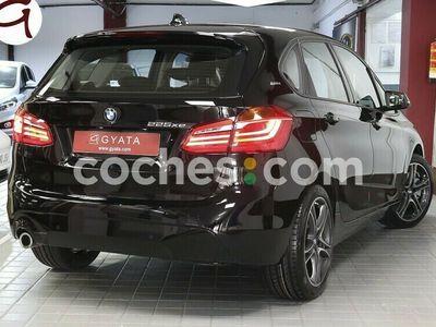 usado BMW 225 Active Tourer Xe Iperformance