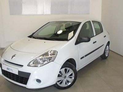 used Renault Clio 1.5 DCI COLLECTION