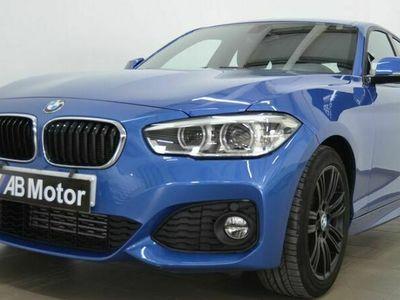 usado BMW 116 116 d