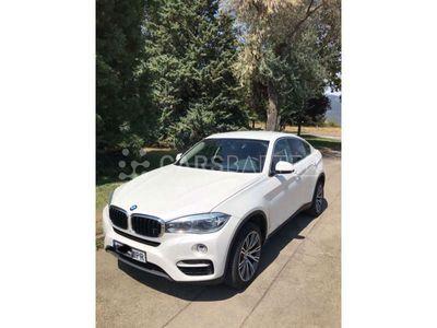 usado BMW X6 xDrive 30dA 5p