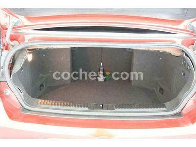 usado VW Golf Cabriolet 1.6tdi Cr Bmt 105 105 cv en Tarragona