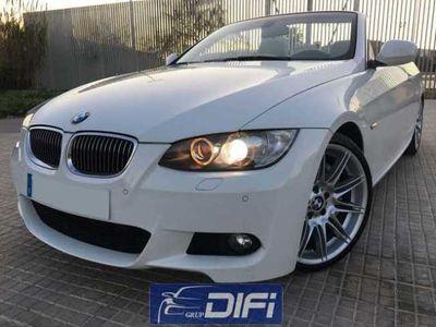 usado BMW 335 335 Serie 3 i Pack M
