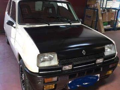 usado Renault R5 5 Copa