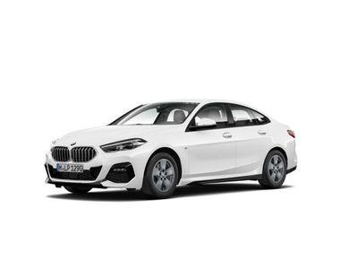 usado BMW 216 Serie 2 d Gran Coupe