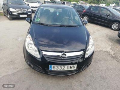 usado Opel Corsa CMon 1.4