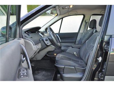 gebraucht Renault Scénic 1.9 DCI 120CV-KLIMA A/C-LL/ALUMINIO-AIRBAGS-ALARMA