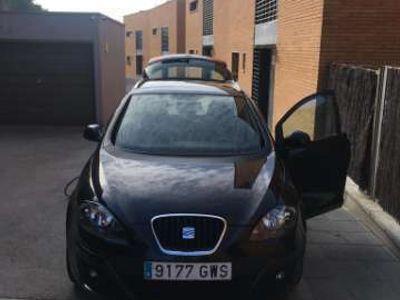 usado Seat Altea XL 1.6TDI CR S