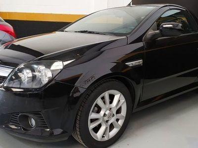 usado Opel Tigra 1.4 16v Sport Premium