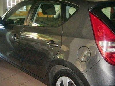 usado Hyundai i30 2010 67000 KMs