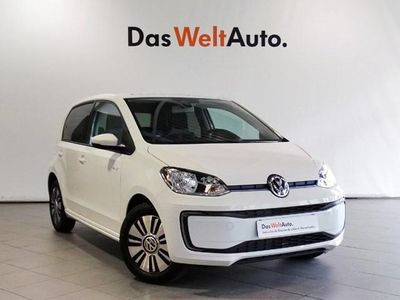 usado VW e-up! 1.0 60 kW (82 CV)