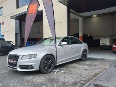 usado Audi S4 S4