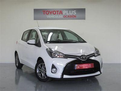usado Toyota Yaris 1.3 Active