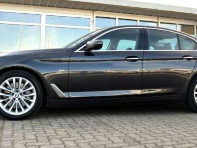 usado BMW 540 Serie 5 G30/F90
