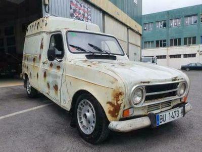 usado Renault R4 F6