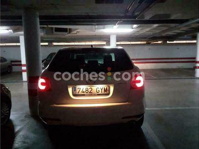 usado Mazda CX-7 Cx-72.2crtd Active+ 173 cv en Sevilla