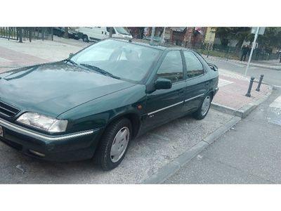 usado Citroën Xantia 1.8i 16v Sx