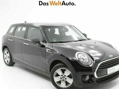 usado Mini One Clubman 1.5 D 5P-