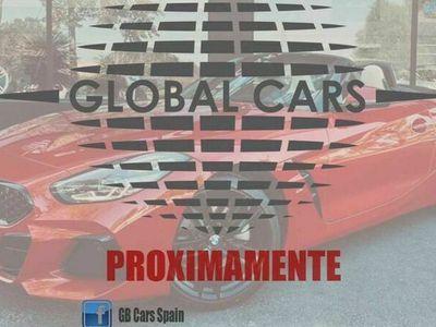 usado Peugeot 208 1.5 BlueHDi S&S GT 100