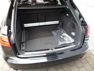usado Audi A6 A6 2011Avant 3,0 TDI quattro S