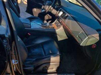 usado Jaguar XF 3.0 V6 Diesel Premium Luxury Aut.