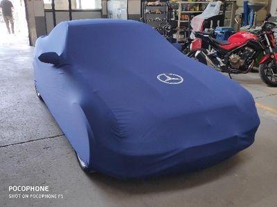 usado Mercedes SLK32 AMG AMG K