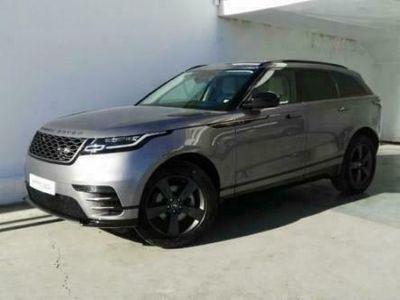 """usado Land Rover Range Rover Velar RR VELAR 20"""" 2.0D D180 …"""