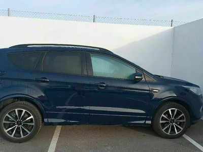 usado Ford Kuga 1.5 EcoB. Auto S&S ST-Line Limited Edition 4x2 120
