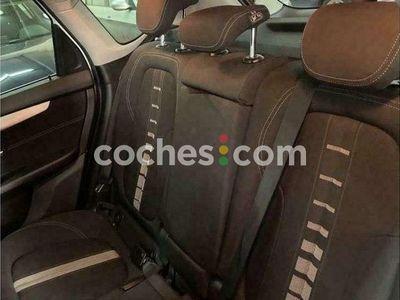 usado BMW 225 Active Tourer Serie 2 xe Iperformance 224 cv en Zamora